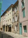 commerce à vendre à FOIX, Ariege, Midi_Pyrenees, avec Leggett Immobilier